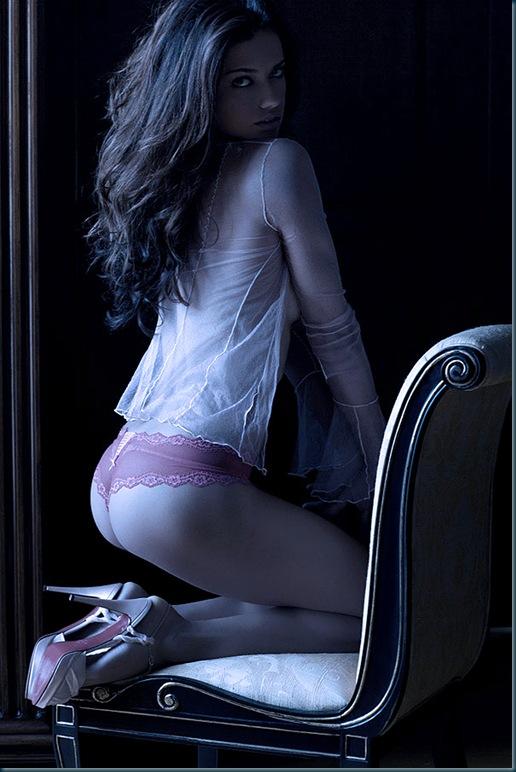 adriana-lima-lingerie-1