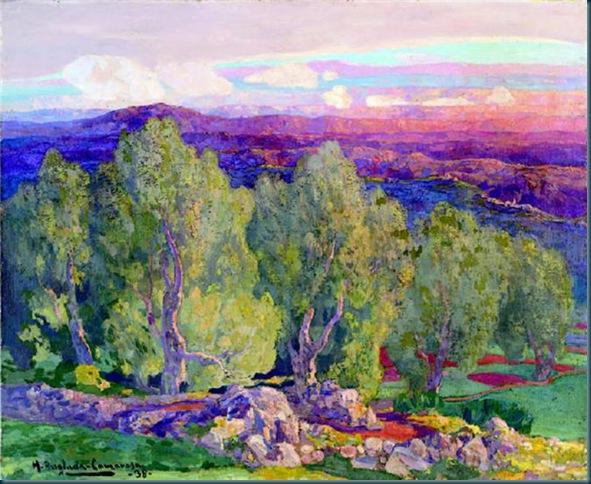 paisaje 3
