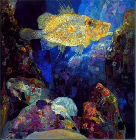 peces 3