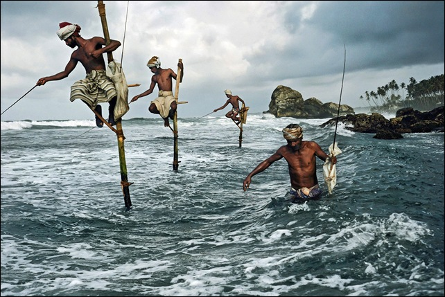srilanka-10006