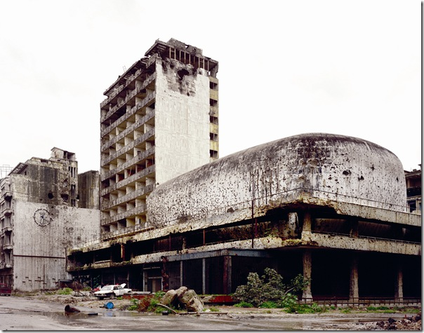 basilico Beirut 03