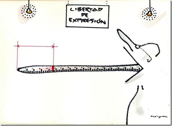 Molleda - humor grafico 5