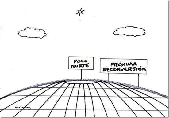 Molleda - humor grafico 1