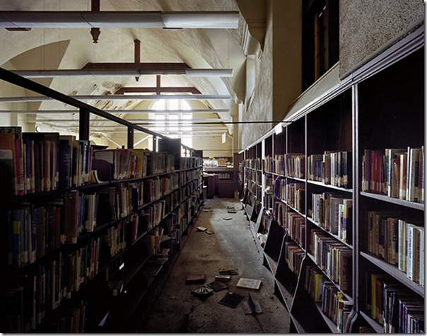 East-Side-Public-Library-009