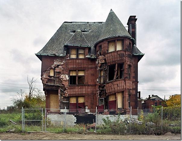 William-Livingstone-House-005