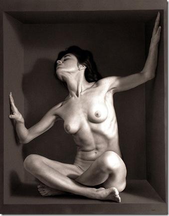 Bernardo Torrens - Galeria Meisel 01