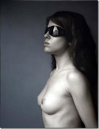 Bernardo Torrens -  Laura Idet1 2009