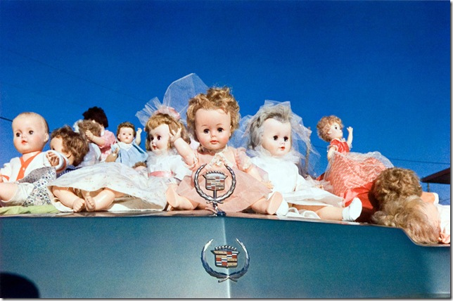 william-eggleston-untitled-1970-dolls