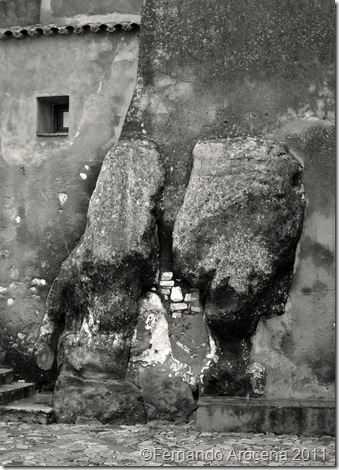 Fernando Arocena - Castellar 033