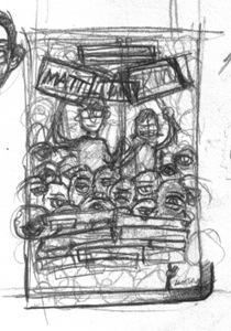 matt&kim-sketch