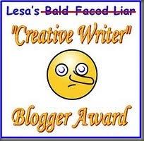 CreativeWriter