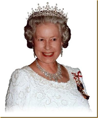 royal_queen
