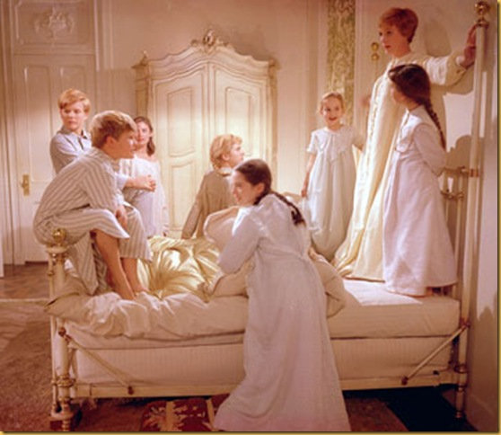 soundofmusic4