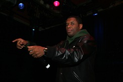 Jay Electronica 075