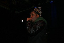 Jay Electronica 063