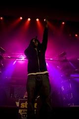 Hef State Awards 2008 1