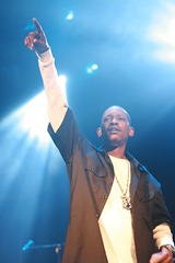 West Coast Hip Hop 085