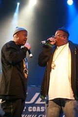 West Coast Hip Hop 331