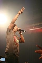 West Coast Hip Hop 648