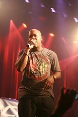 West Coast Hip Hop 645