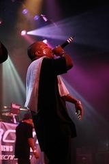 West Coast Hip Hop 1072