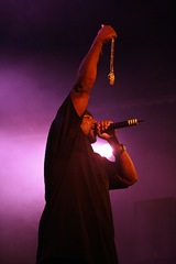 West Coast Hip Hop 1461