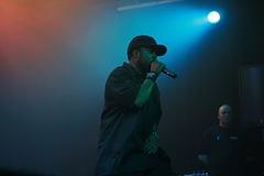 West Coast Hip Hop 1227