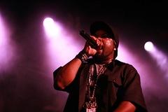West Coast Hip Hop 1623