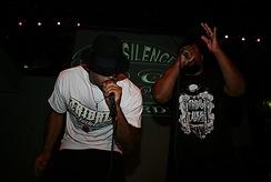 Kemo the Blaxican 577