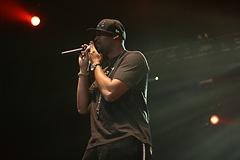 R&B Throwback part II 370