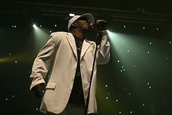 R&B Throwback part II 091