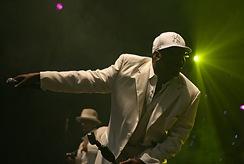 R&B Throwback part II 519