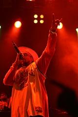 Bone Thugs 091