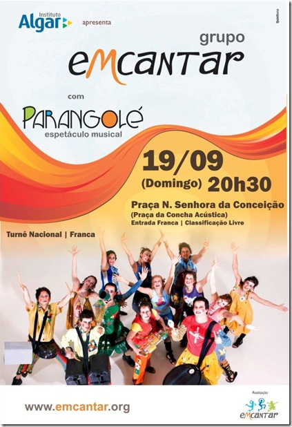 Turnê_Parangolé_EMCANTAR_Franca