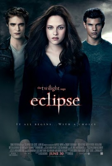 eclipse-new