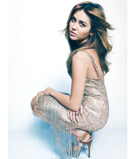 Miley Cyrus4
