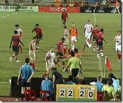 2010.04.14 Singapore v Malaysia