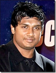 2010.04.00 Pradeep Liyanage-Captain