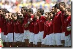 2007 Portugal at RWC