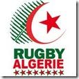 algeria-rugby-logo