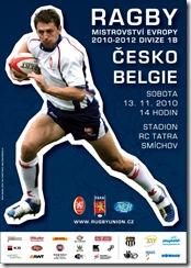 2010-poster-czech_belgie