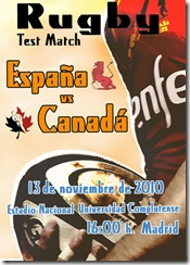 2010-poster-spain_canada