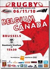 2010-belgium-canada-poster