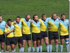 ukraine-rugby-members