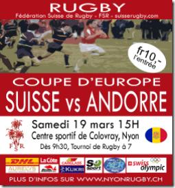 2011-poster-SuisseAndorre
