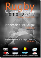 2011-belvned-poster