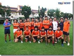 2011-thailand-asia-champ
