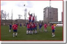 2010-04-arm-serbia