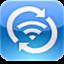 Wi-Fi Sync