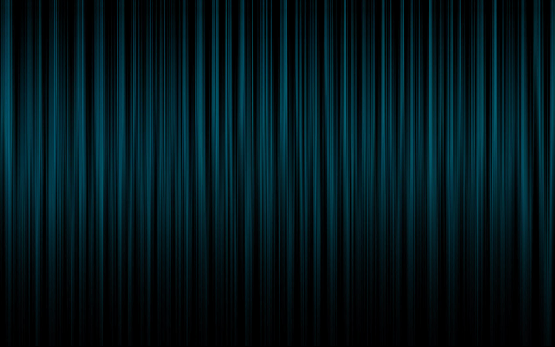 cool abstract wallpapers vertical - photo #39